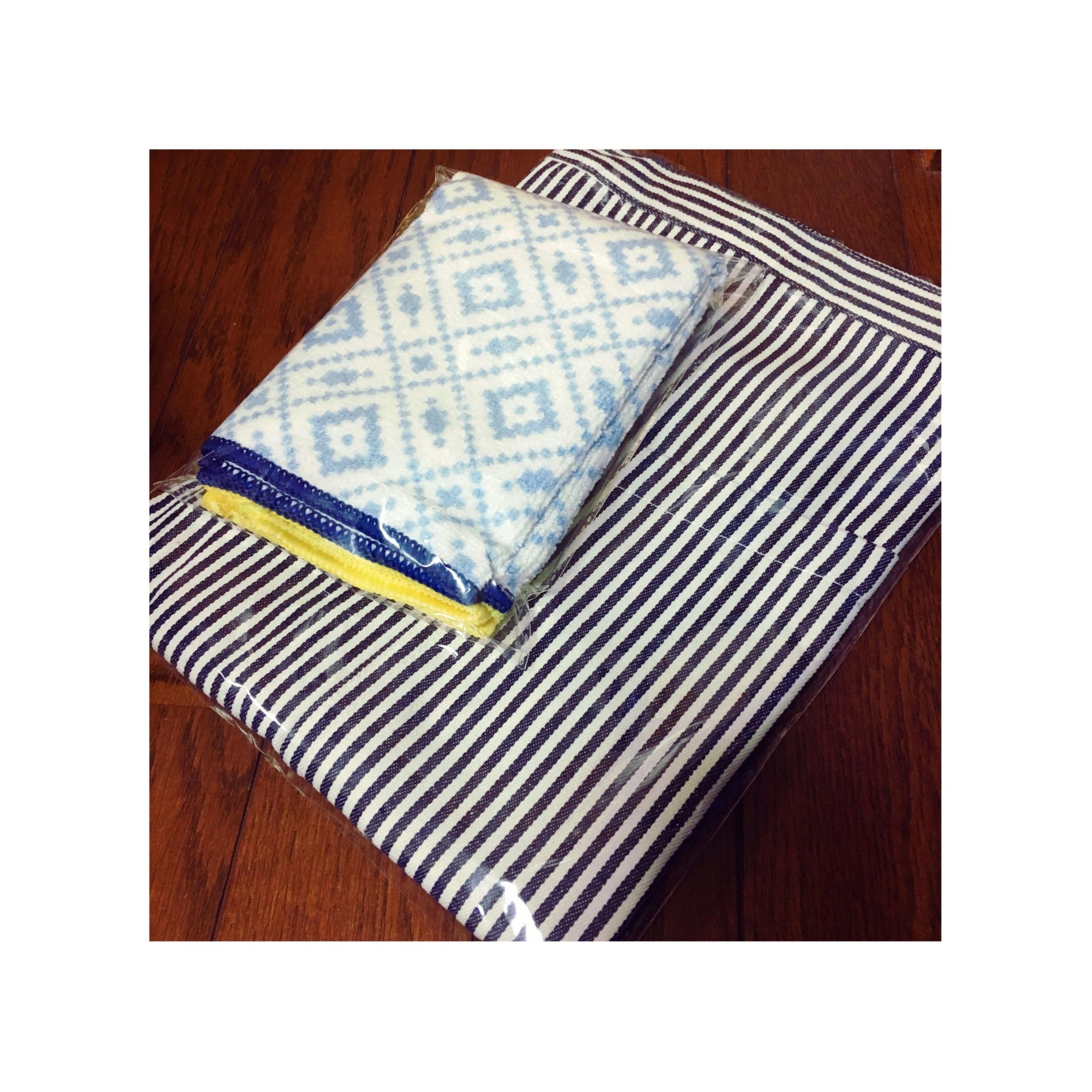《新生活にぴったり!買ってよかった2018福袋はコレ☝︎★》【Francfranc】の税込¥5,000福袋の中身をご紹介❤️_5