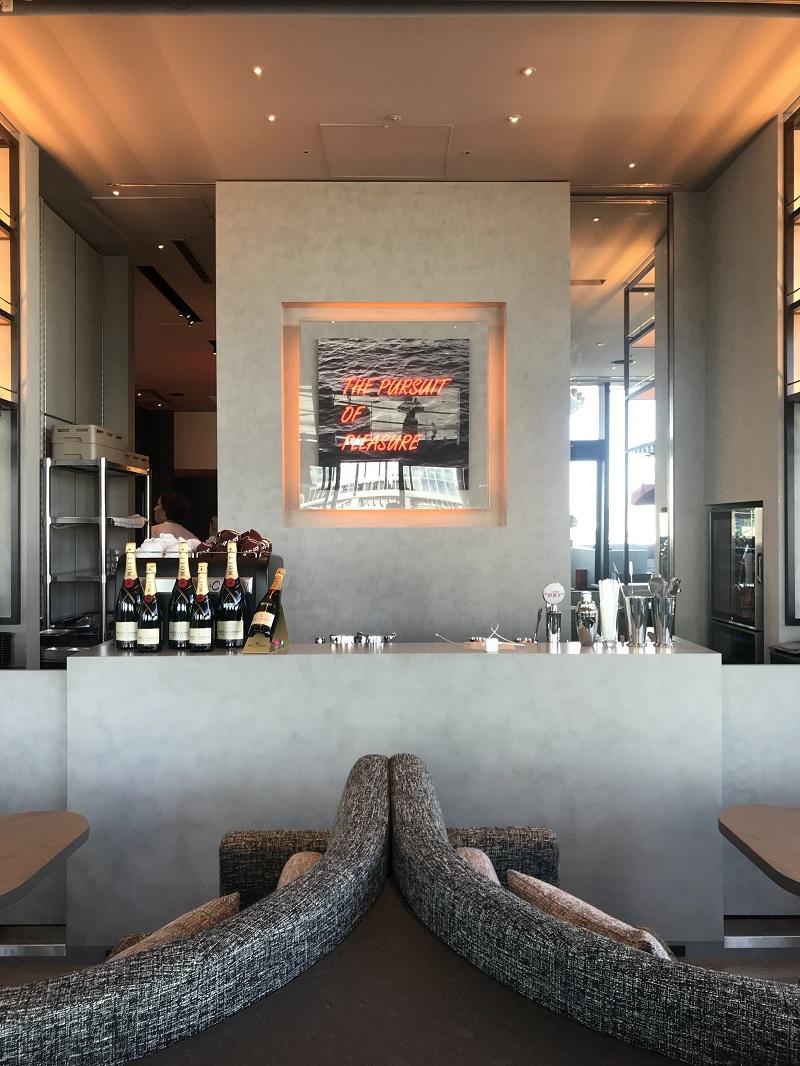 『CÉ LA VI TOKYO』が女子会・デート・東京女子旅におすすめ♡『東急プラザ渋谷』の超話題レストラン photoGallery_1_8