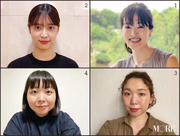美プロが愛用するクレンジングは『SHIRO』『SUQQU』『DHC』『Koh Gen Do』など! こだわりのメイク落とし6選♡_1