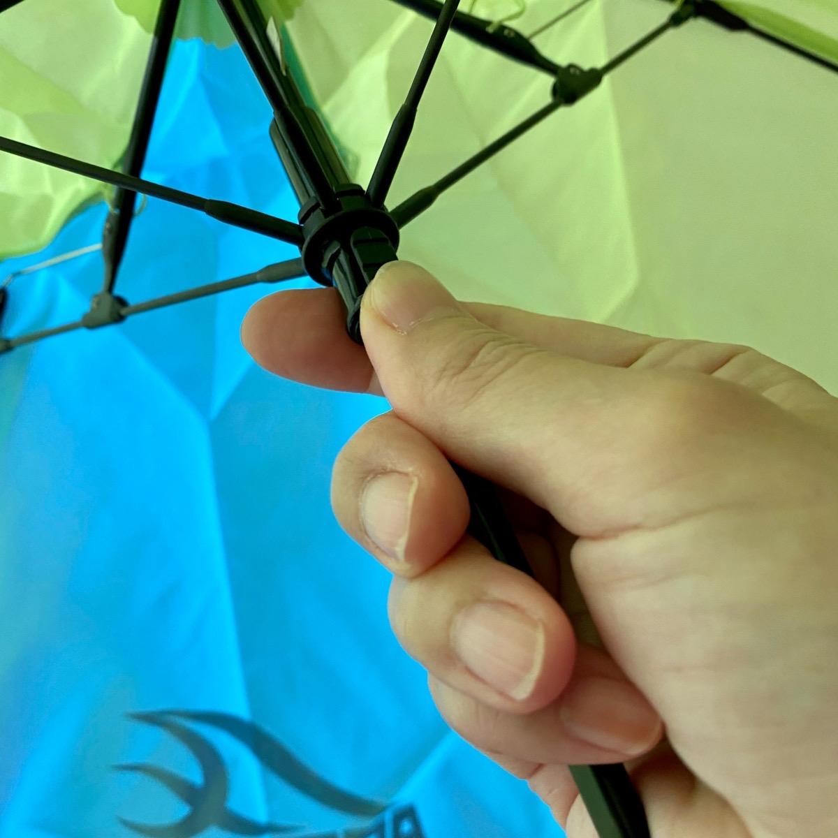 ワークマン ワークマンプラス ワークマン女子 WORKMAN 梅雨 雨対策 雨の日コーデ プチプラ 傘 折りたたみ傘 リュック バックパック 帽子 ハット 防水 撥水
