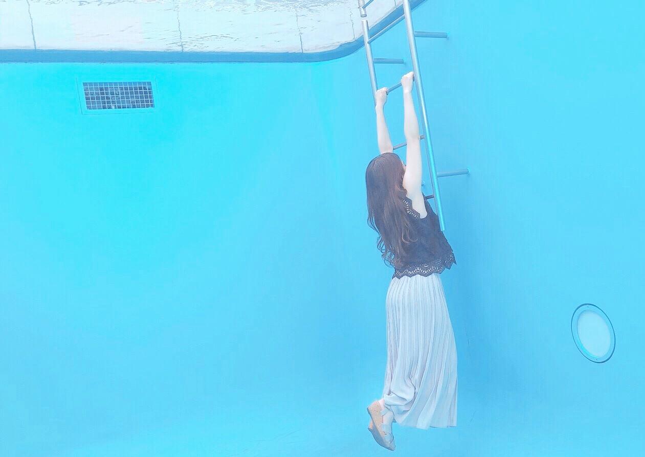 金沢女子旅(^_^)♡_4