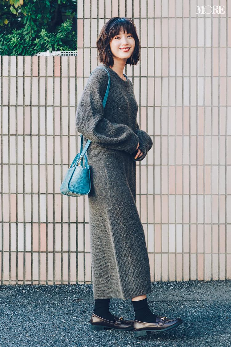 冬のデートコーデ特集【2019 - 2020年版】photoGallery_1_22