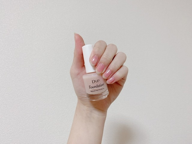 ナチュラルな美爪に。自爪を綺麗に見せる優秀アイテム!_2
