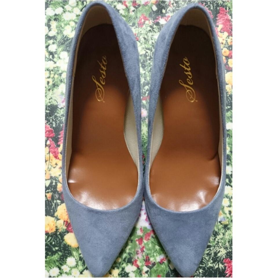【プチプラ】靴の街 神戸の通販ブランド「SESTO」のシューズがコスパ◎_2