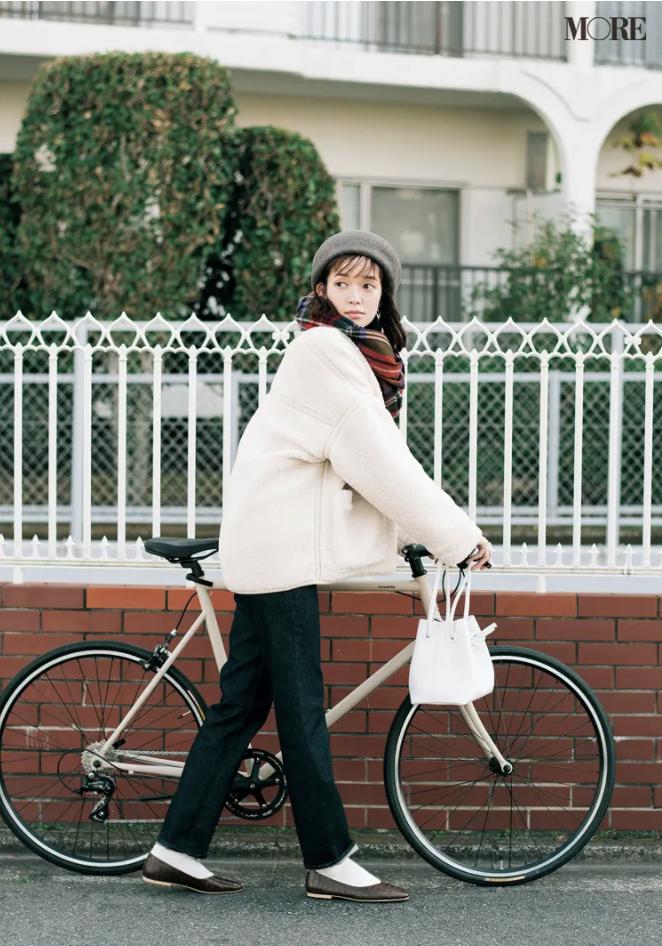 今週のファッション人気ランキング4位〜10位 1月23日(土)~1月29日(金)PhotoGallery_1_3