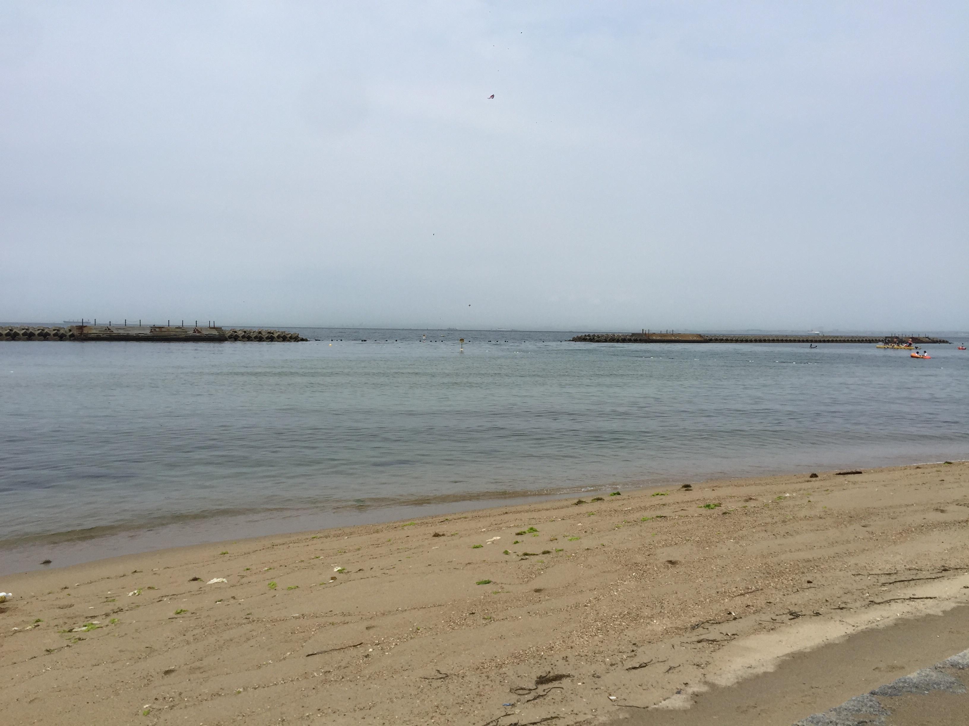 【兵庫*淡路島】海の見えるカフェで島の食材を楽しもう♡_1