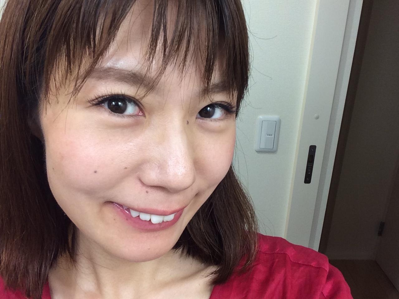 《数量限定》RMK【2016秋冬】まるでクラシカルな映画女優⁈「濡れシャドウと秋色リップグロス」をGET♡_7