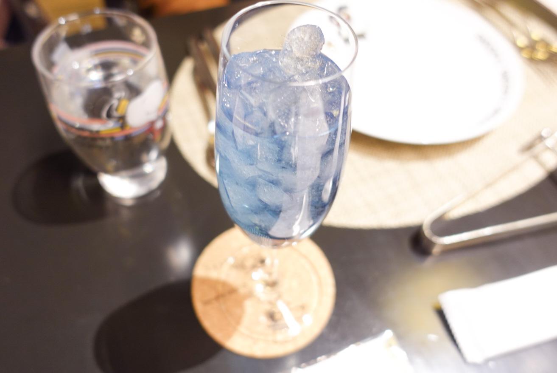 ドアマン・スヌーピーのアフタヌーンティーを帝国ホテル大阪「カフェ クベール」にて堪能★スヌーピーらしいアメリカンな内容で席に大きなドアマンスヌーピーのぬいぐるみの用意も^^_2