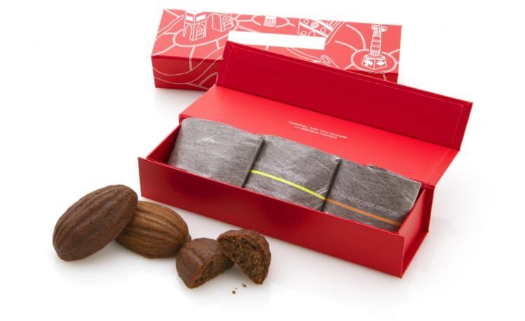 バレンタイン特集【2020年版】- おしゃれな限定チョコレートやイベント情報、スタバなどの限定スイーツ&アイテムも_23