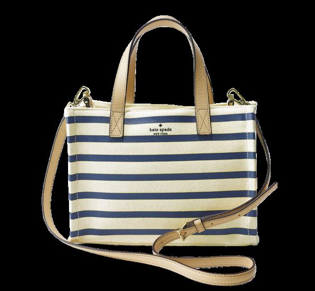 【プレゼント】『ケイト・スペード ニューヨーク』の大ヒット中バッグを計45名様に!_6