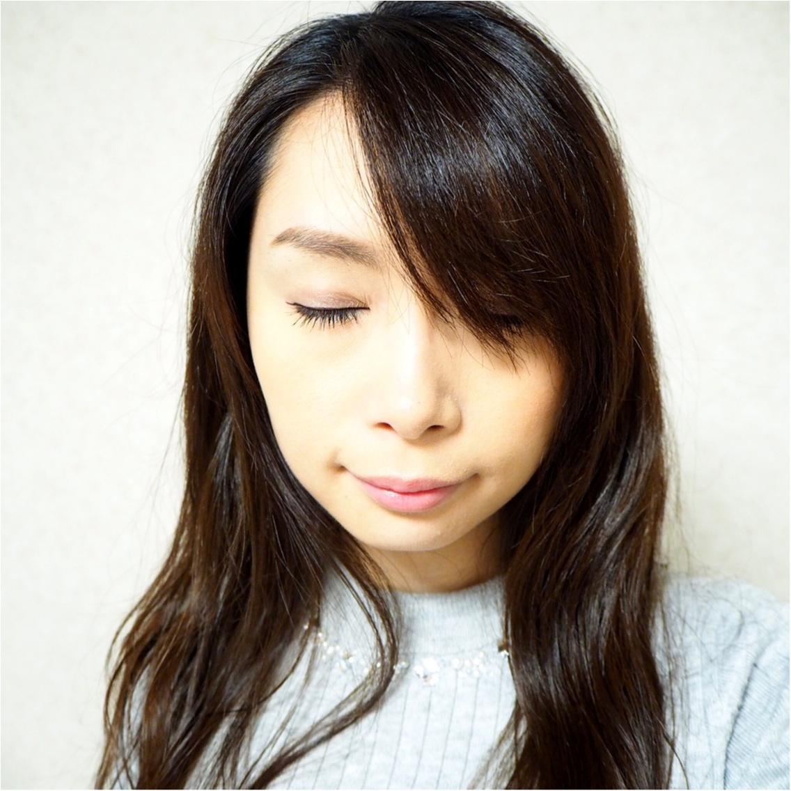 髪の毛での印象チェンジって大事だよね♡_4