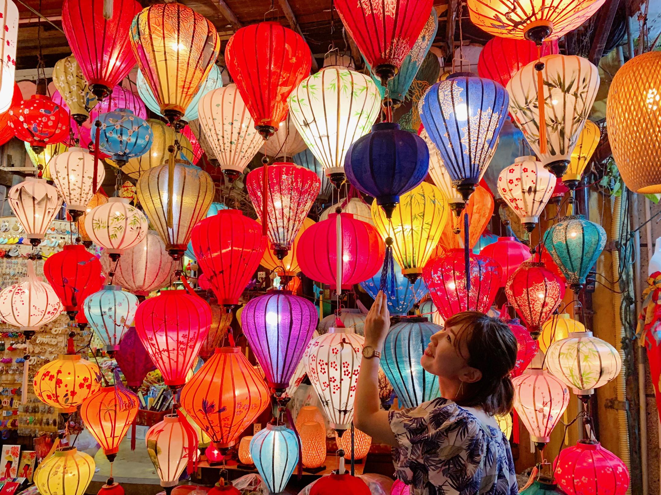 【女子旅】おすすめのベトナム旅行✳︎_6