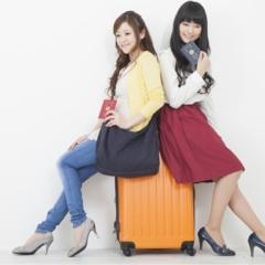 G.W.の海外旅行。円安・円高、どっちがオトクかわかってる!?