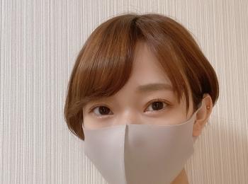 『3COINS』の洗えるマスクが最強説! 通気性もデザインも抜群【今週のMOREインフルエンサーズファッション人気ランキング】