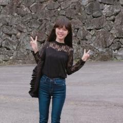 【動画で紹介!】熊本最南端の町、人吉に行ってきました!【#モアチャレ 熊本の魅力発信!】