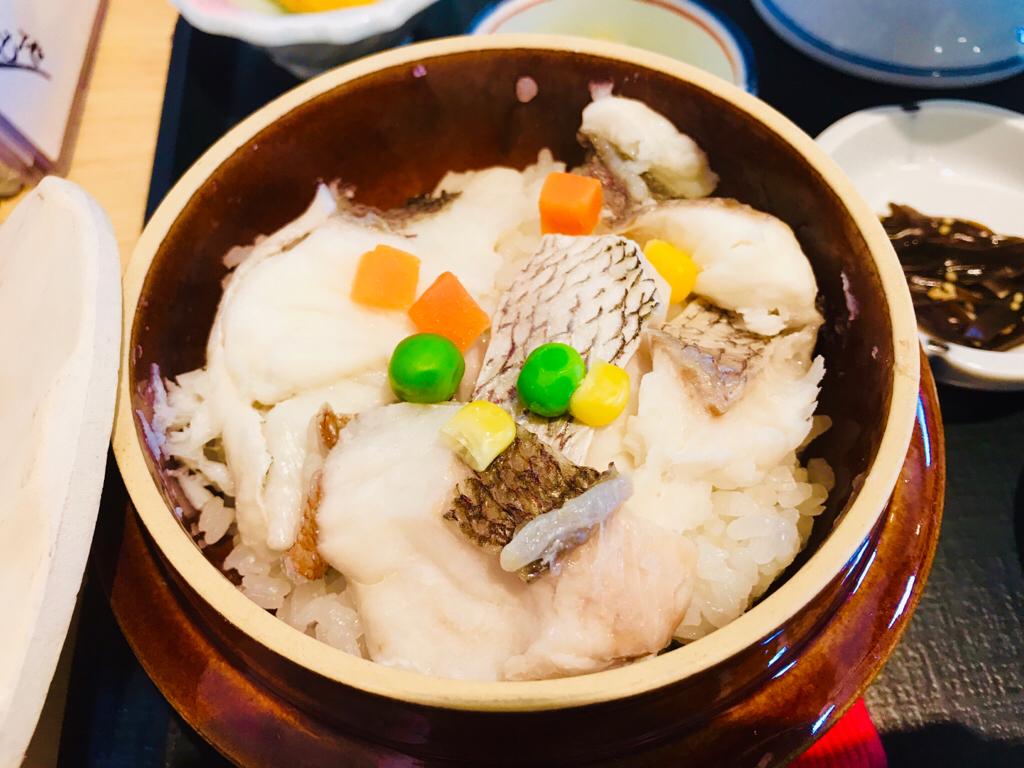 【ご当地グルメ】絶対行ってほしい和食名店!徳島・鳴門で海鮮を食べるならココ♡_6