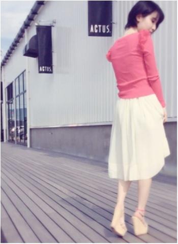【ACTUS広島】海を見ながらランチができるSOHOLM CAFE❤️_1