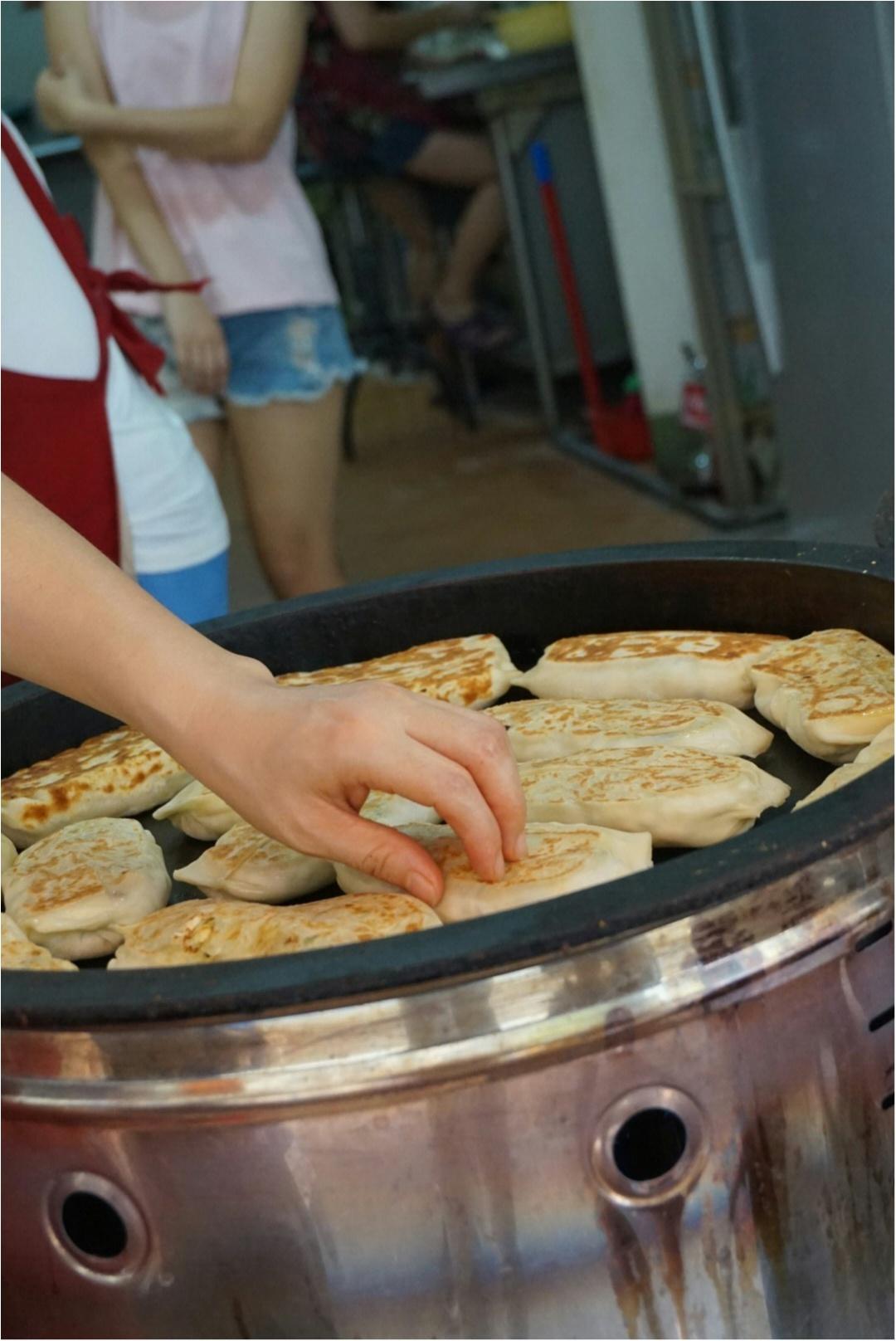 台湾のおしゃれなカフェ&食べ物特集 - 人気のタピオカや小籠包も! 台湾女子旅におすすめのグルメ情報まとめ_74
