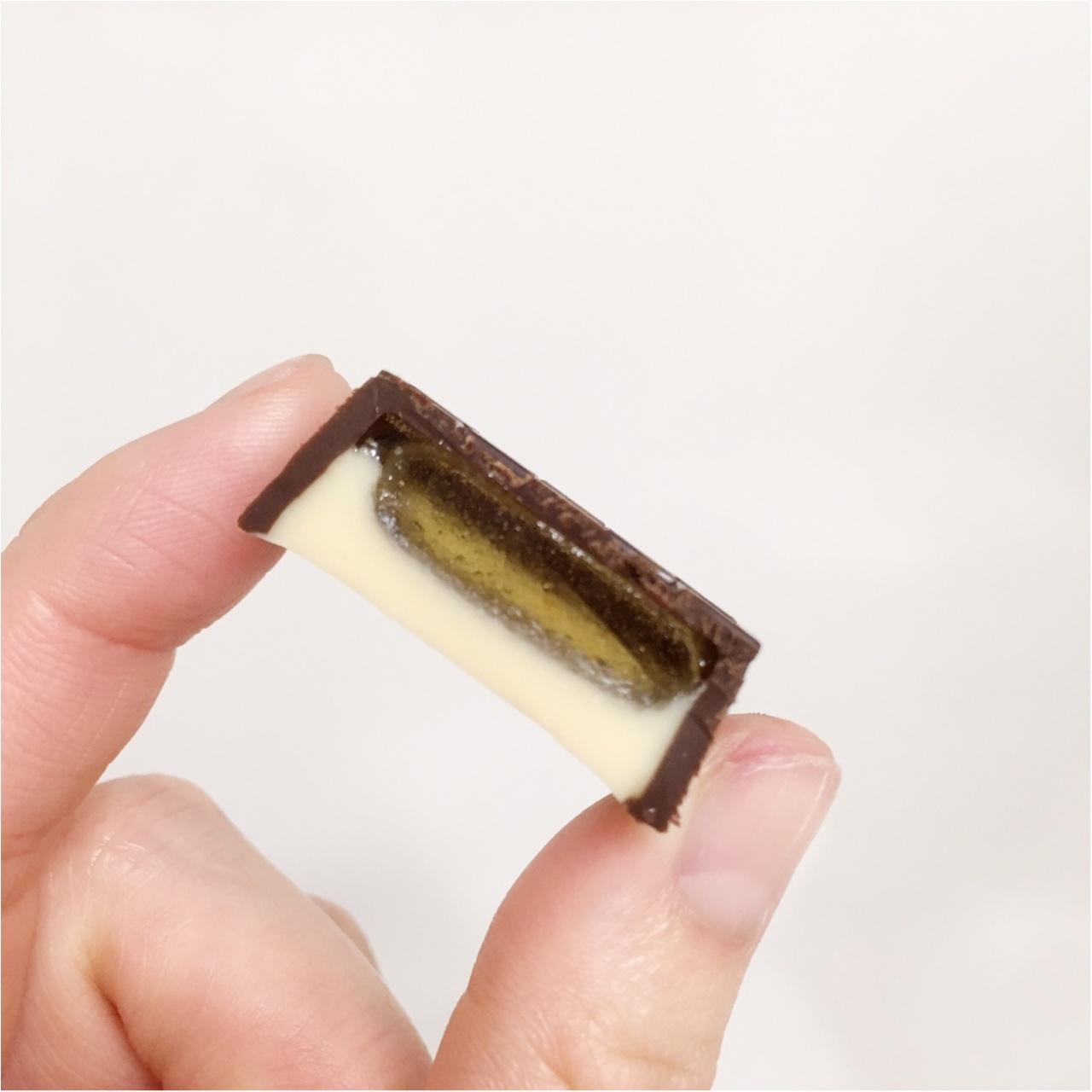 騙されたと思って食べてみて!【チロルチョコ】の【完熟梅】がおいしすぎる〜♡_2