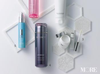 毛穴ケア特集 | つまり・黒ずみ・ひらき・角栓・ケア方法・おすすめの化粧水・美容液・洗顔料・クレンジング