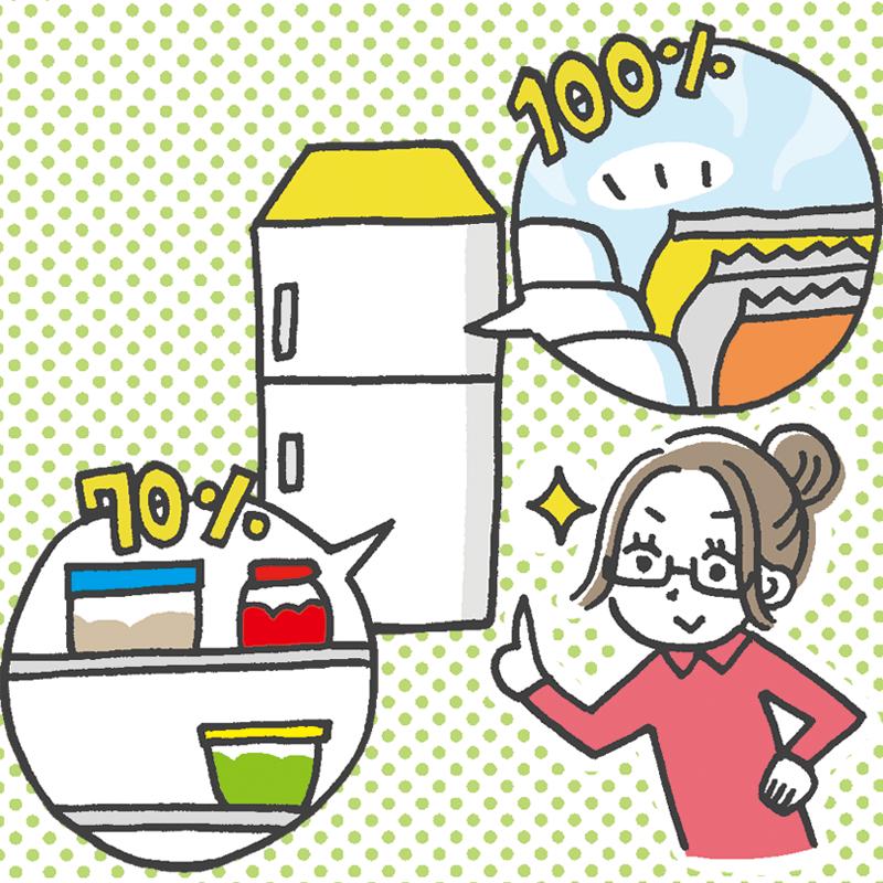 やりくり上手な節約術 - 簡単にできてお得になる節約習慣や、食費節約の作り置きレシピを大公開_7