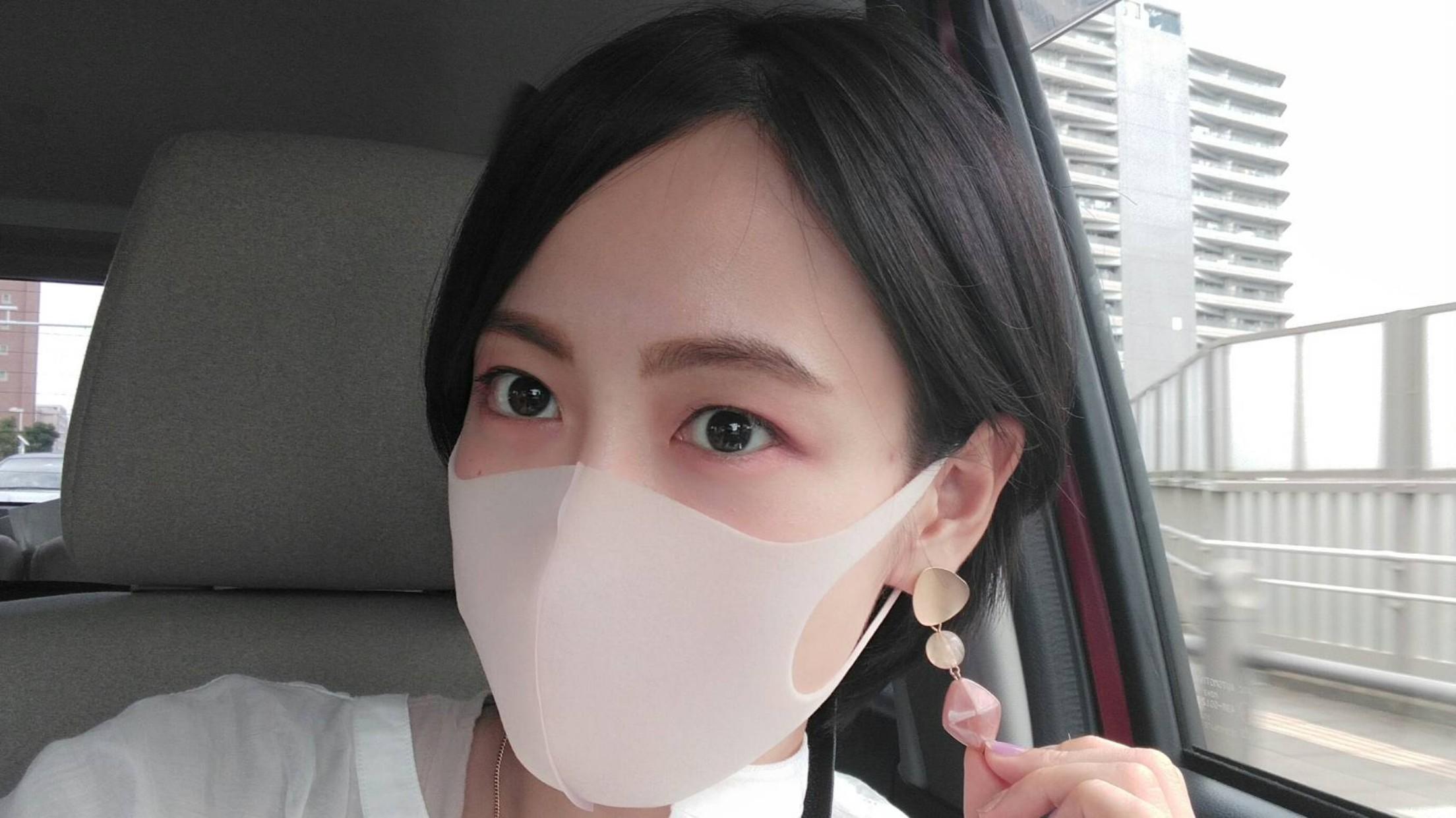 【マスクメイク】目指せ!マスク美人!5Days☆徹底解説付き_12