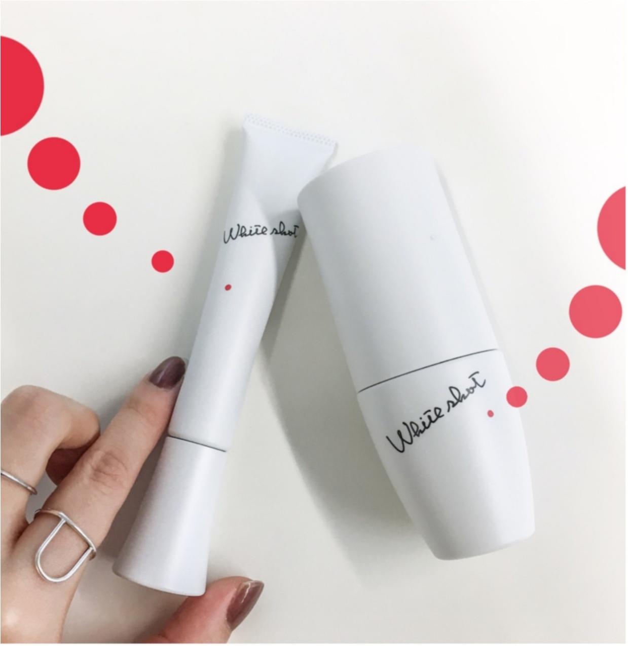 美白化粧品特集 - シミやくすみ対策・肌の透明感アップが期待できるコスメは? 記事Photo Gallery_1_25