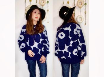 【オンナノコの休日ファッション】2020.11.23【うたうゆきこ】