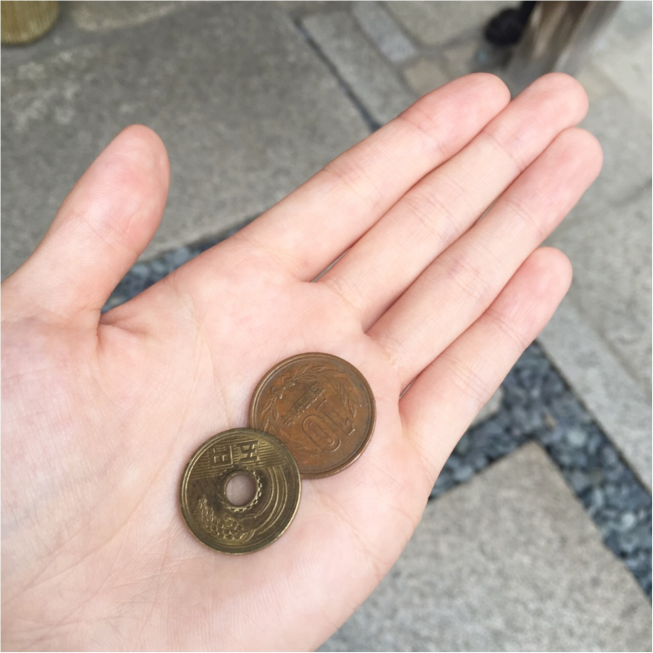 あなたも金運アップ♡京都に行ったら行きたい!お金の神様 【御金神社】_3