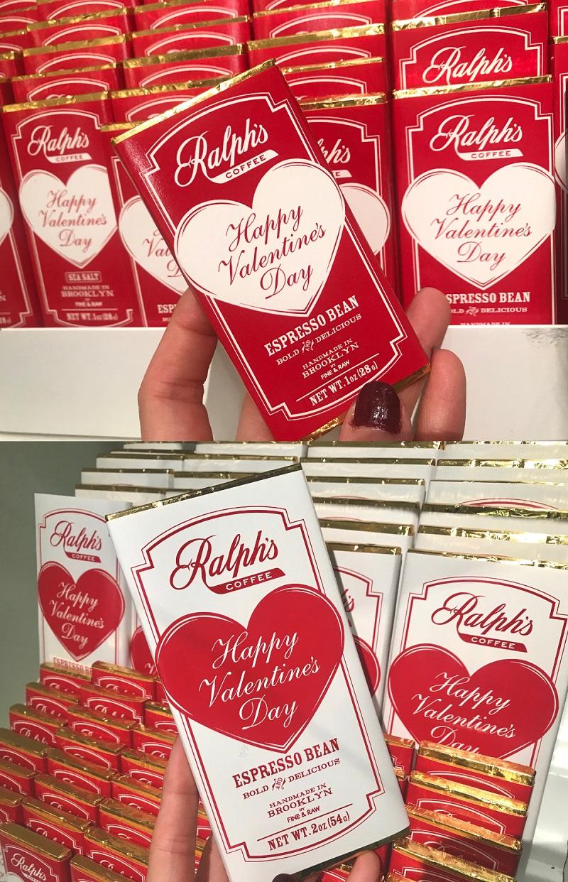 『ブルガリ』『トム ブラウン』『ラルフ ローレン』。ファッションブランドのチョコがハイセンスでおすすめ♡【#バレンタイン 2020】_3