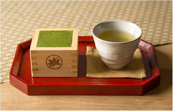 クリスマスから年末年始で鎌倉へ行く人必見! 12/20に和カフェ『もみじ茶屋』がオープンしたってよ♡_1