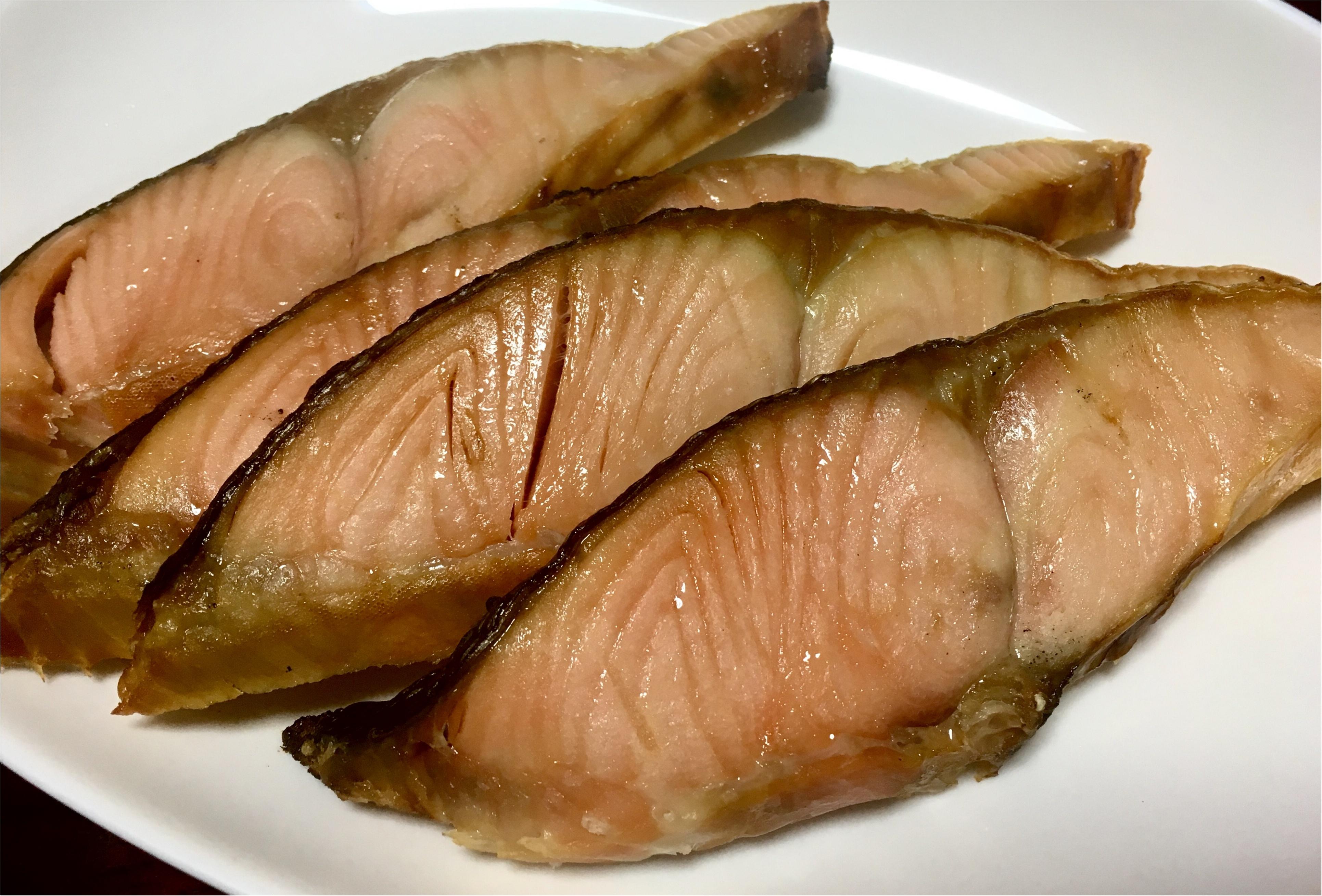 【旅行▶グルメ】もう東京駅でも食べられないあのアイスから定番B級グルメや海の幸まで♡新潟のオススメグルメ_6