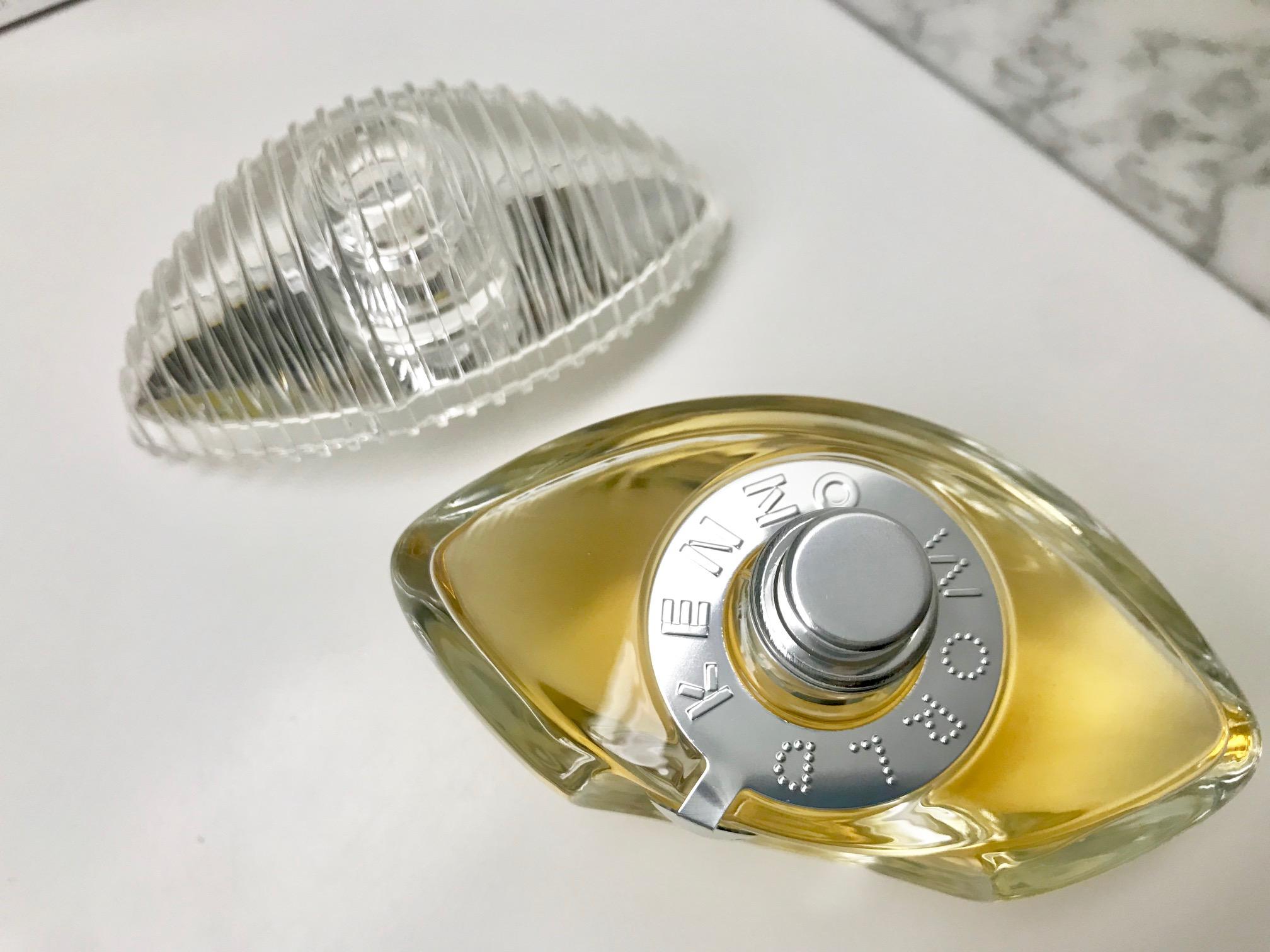 『ケンゾー』新作香水が、他の香水とは違う理由って? 珍しいフレグランスを手に入れよう♡_3