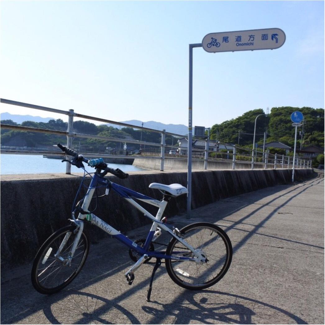 """リアルOLインフルエンサーが発見♡ 日本全国""""映え旅スポット""""を紹介します!_10"""