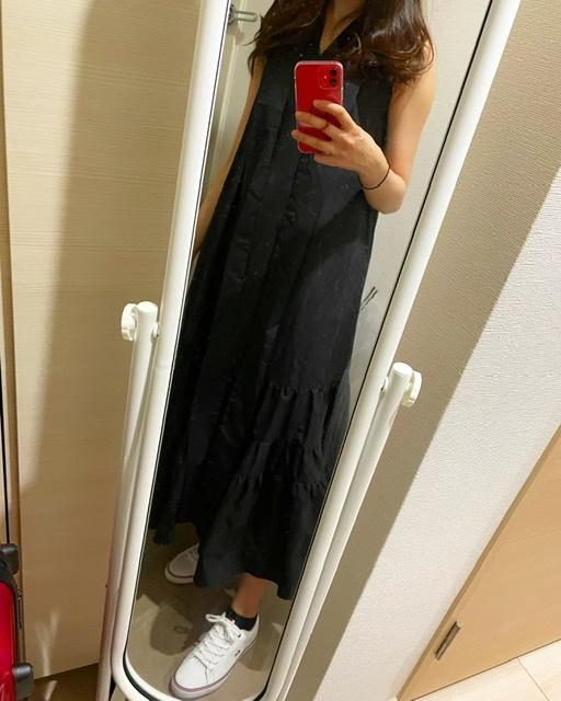 とにかく可愛い!【birthday bash】ドレス_1