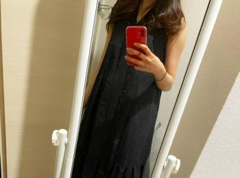 とにかく可愛い!【birthday bash】ドレス