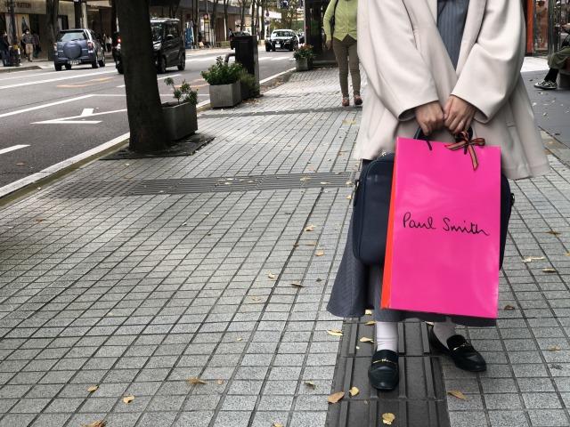 【金沢ぶらり旅】秋の兼六園を満喫♡東京から1泊2日でオトナな休日_5