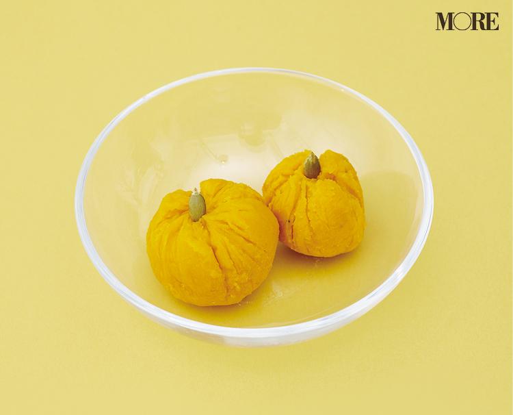 【作りおきお弁当レシピ】黄色の野菜を使った簡単おかず6品! たまご、パプリカ、かぼちゃなどおしゃれにアレンジ_4