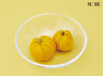 【作りおきお弁当レシピ】黄色の野菜を使った簡単おかず6品! たまご、パプリカ、かぼちゃなどおしゃれにアレンジ