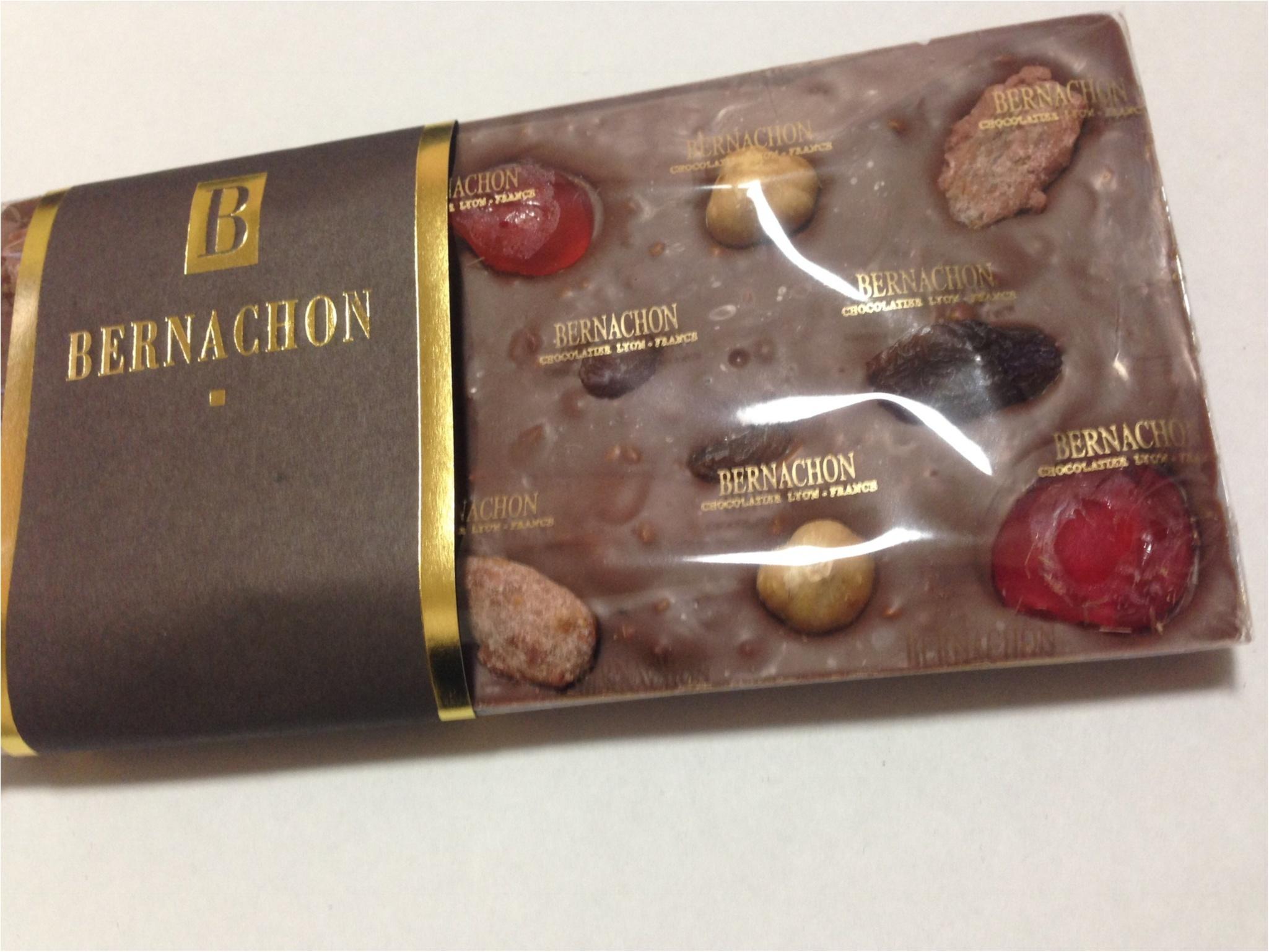 """""""""""【ショコラアドバイザーおすすめ】バレンタイン直前!昨年は入場4時間待ち!世界最大級のチョコレートの祭典「サロンデュショコラ」おすすめのポイントとマストバイチョコレートを余すことなく紹介!""""""""_11"""