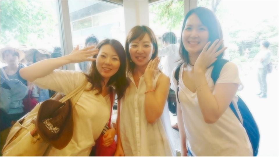 鎌倉に行ったら作りたい!オーダーメイドの指輪が1000円でゲット!!_6