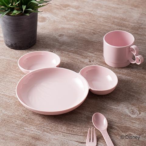 『フランフラン』で、おうちカフェをもっと可愛く♡ ピンクのキッチン雑貨おすすめ6選_3
