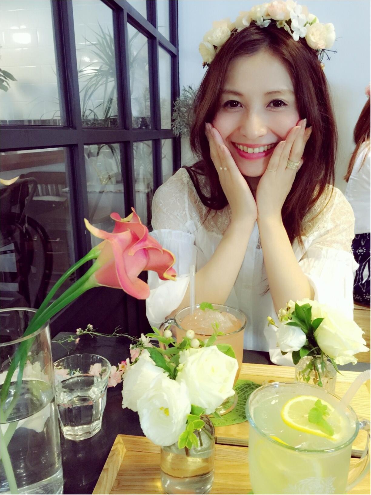 韓国女子旅《ソウルのカフェ特集》- おしゃれでかわいいインスタ映えカフェまとめ_64