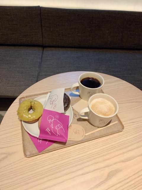 【京都カフェまとめ】旅行してまで行くべき激推しカフェ5選♡_5