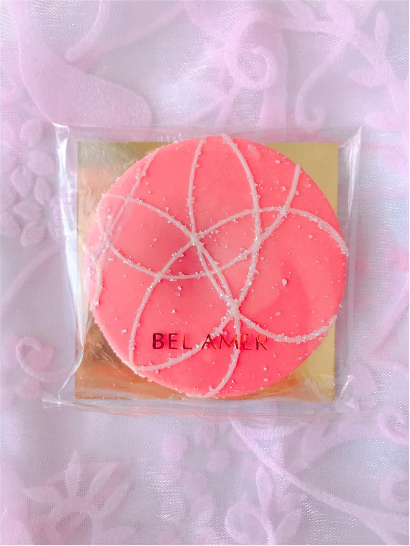 《プレゼント》に絶対喜ばれる♡インスタ映え間違いなしのチョコレート♡_7