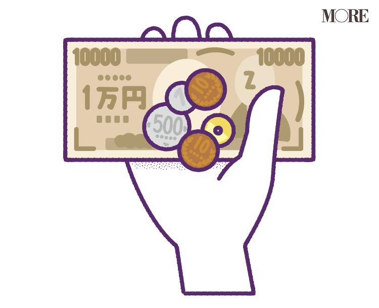 withコロナで見直したい、日常の支払いルート!お金のプロのおすすめはカード・現金・コード決済の使い分け_5