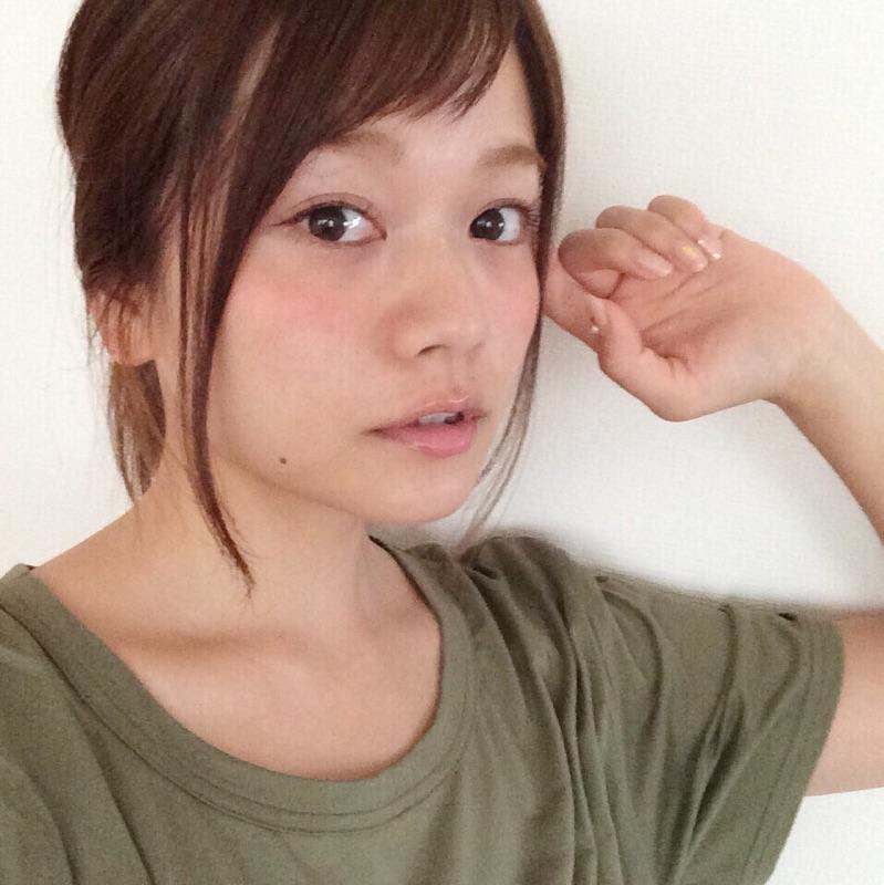【Day9】高山直子ちゃんがお試し! パンテーン14日間リポート_1