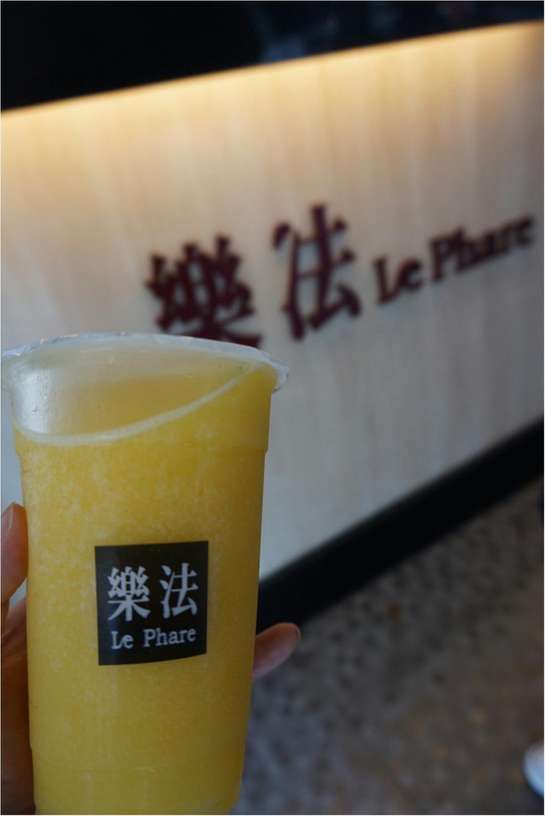 【旅行】週末台湾♡その3・小龍包以外も!台北でB級グルメ三昧♪_9