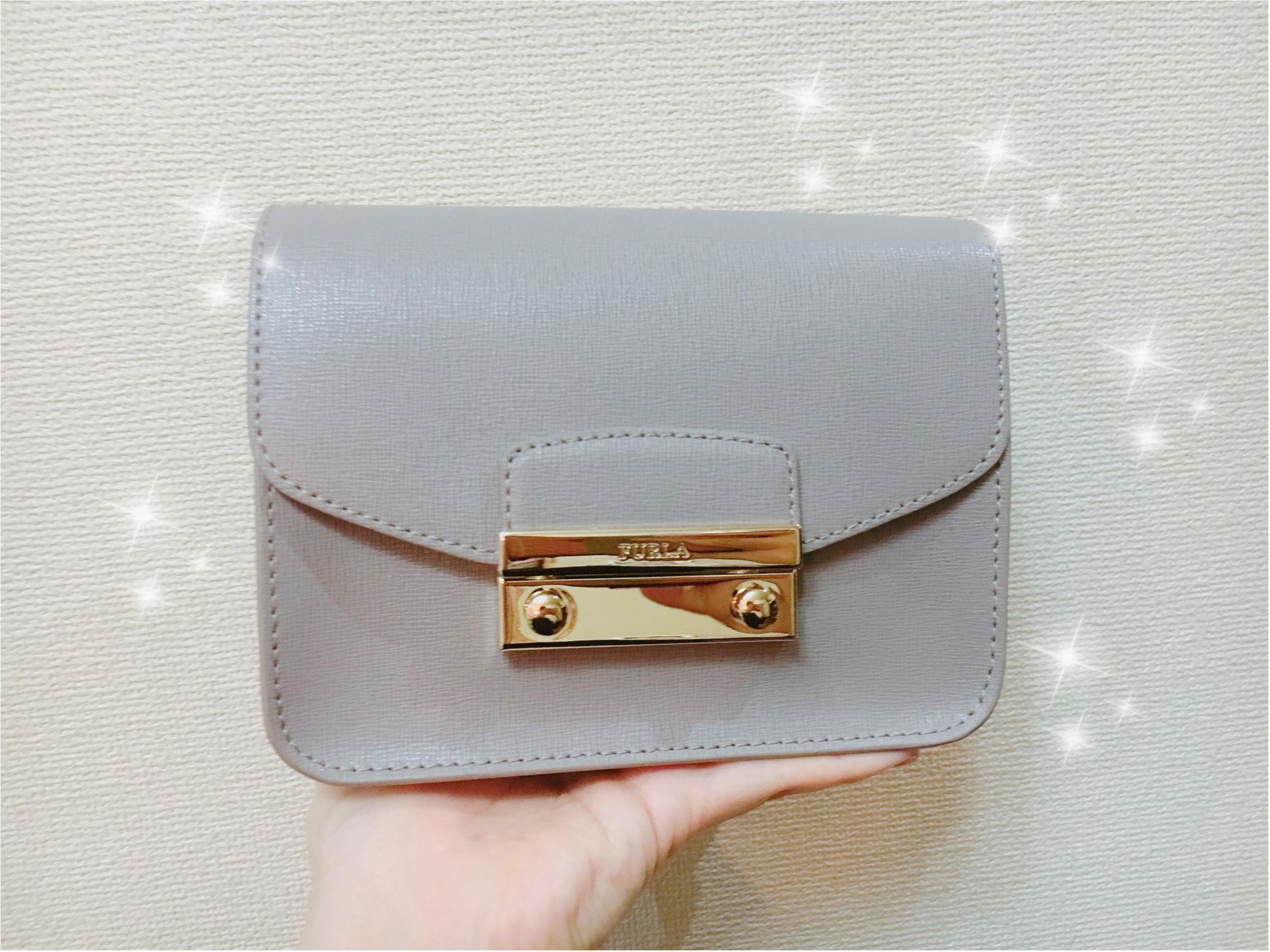 みんなどんなバッグ使ってるの? 憧れブランドもまとめて「愛用バッグ」まとめ♡♡_1_9