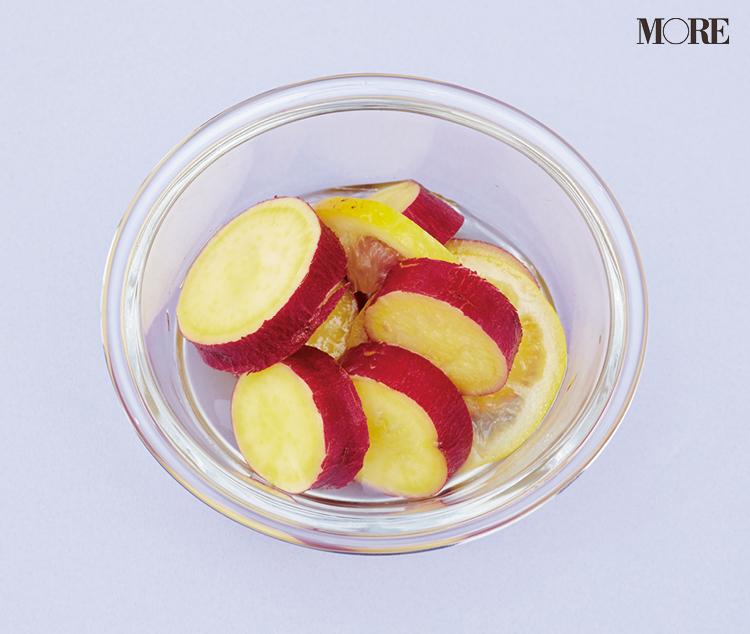 簡単! 作りおきお弁当レシピが大人気♪ 『フランフラン』のおすすめ新作インテリアも【今週のライフスタイル人気ランキング】_1
